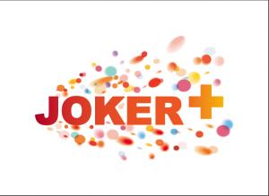 joker-2016