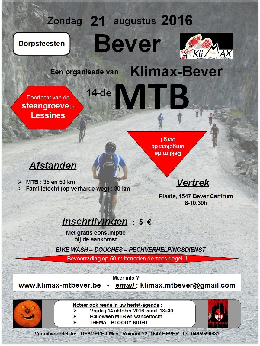 uitnodiging dorpsfeesten 2016 NL